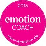 Emotion_Coach_2016