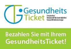 gesundheitsticket-betriebliche-gesundheitsvorsorge-frankfurt