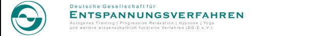 deutsche-gesellschaft-entspannungsverfahren-logo-gesundheit