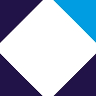 140212abgrenzung_Logo