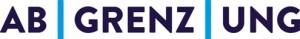 interview buch projekt abgrenzung logo