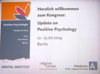 positive-psychologie-berlin-seligman-suedmeyer