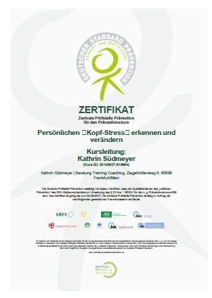 zertifikat-frankfurt-kopf-stress-fit