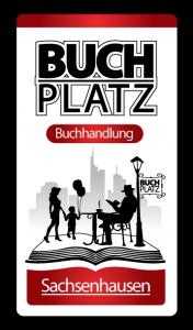 buchplatz-sachsenhausen-ziegelhuettenweg-online-shop