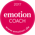 emotion_coach_2017