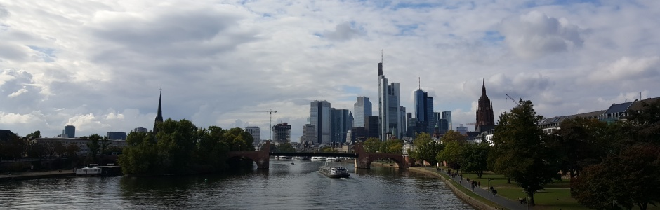 Anreise So Kommen Sie Zu Mir In Den Ziegelhüttenweg 8 In Frankfurt
